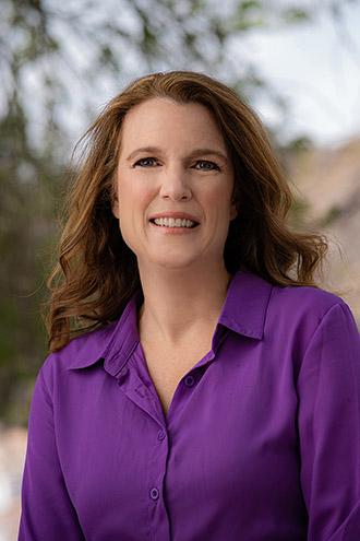 Noelle Miller, M.D.