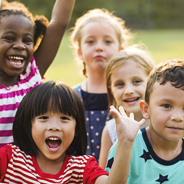 Pediatric Services in Chandler and Ahwatukee